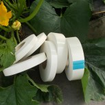 Five Star Polytunnels Anti Hot Spot Tape, 25 mm 30 mm and 50 mm