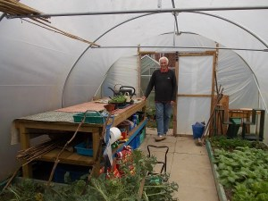 polytunnel 12 x 24 is gmw 4