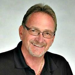 Dirk Hinga