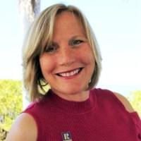 Sharon Huck