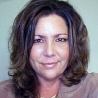 Deborah Warram