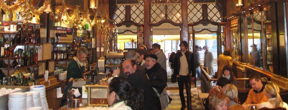 Brasiliera-cafe-Lisbon-Portugal-