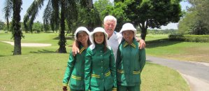 golf-Pattaya-Thailand-Phoenix-Siam-club-course-expats-