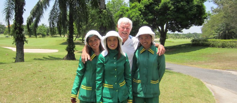 golf-Pattaya-Thailand-Phoenix-Siam-club-course-expats-