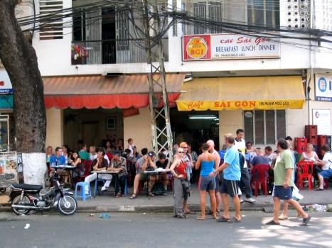HCMC-cafe-Saigon