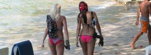 Wongamat-Cosy-beach-Pattaya-Thailand-