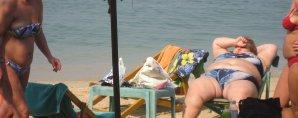 Pattaya,bikini,beach,sexy,