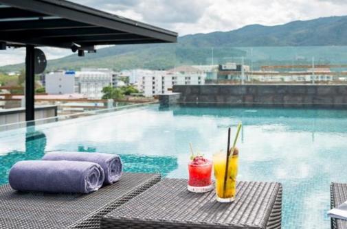Akyra-Manor-Chiang Mai,