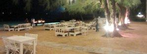 Beachside-dining-Pattaya