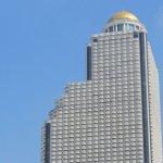 Bangkok-Hotels-Shangri-la-Dynasty-Marriott-Sheraton