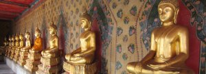 Wat Arun,Buddhist,temple,Bangkok
