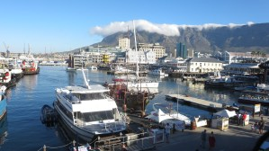 V & A-Waterfront-Capetown-food-