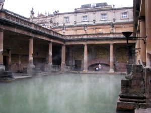 Roman-Baths-Bath