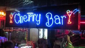 rry-Bar,Pattaya-sexy-girls-