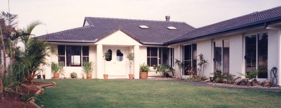 dream-home-1990
