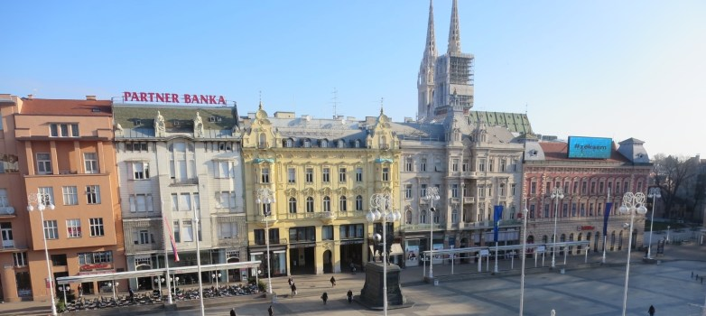 Zagreb-Croatia-bars-restaurants