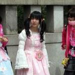 Harajuku-Girls-Tokyo