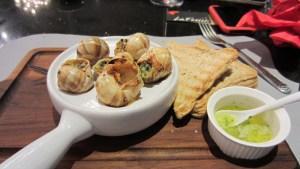 North-Pattaya-restaurants