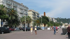 Capital-French-Riviera-Nice