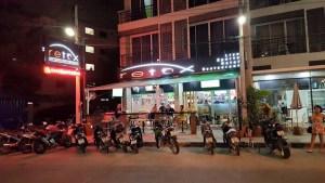 Soi-Lengkee-Pattaya-Retox-Bar
