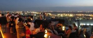 Marriott-hotel-Bangkok-Sukhumvit-Octave