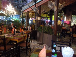 Favourite-Pattaya-restaurants