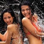 Sexy-Songkran-deadly-days-Thailand-Bangkok-Pattaya