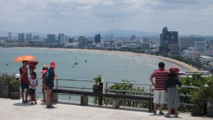 Pattaya-Bay-Beach-Resort-Thailand
