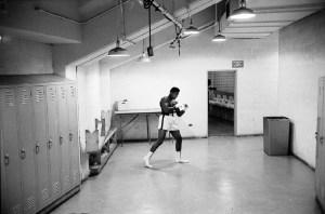 Muhammid Ali-Cassius Clay-greatest-boxer