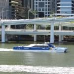 Brisbane-City-Cat-River-Cruise