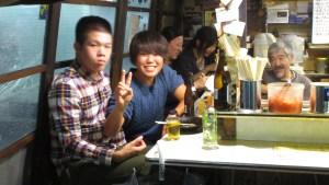 Yatai-Fukuoka-sidewalk-restaurants