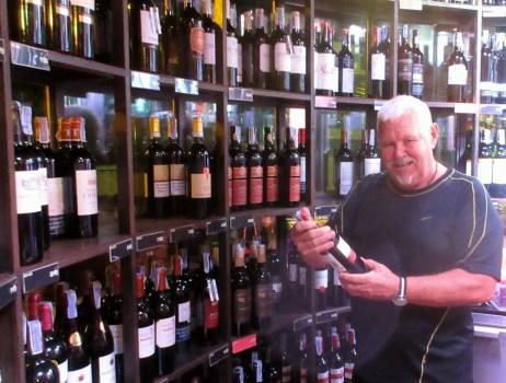 Bangkok-Koh-Samui-Wine-Bistro