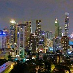 Char-Rooftop-Bar-Hotel-Indigo-Bangkok-Thailand