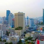 Asoke-Sukhumvit-Bangkok-Terminal 21-Soi Cowboy