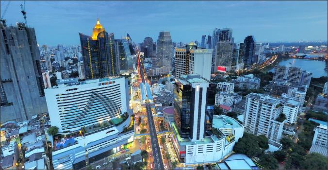 Rooftop-Restaurant-Bar-Sofitel-Bangkok-Thailand