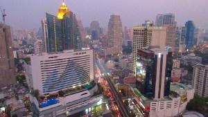 Bangkok-SDofitel-Sky Bar-restaurants-Sukhumvit-Nana-