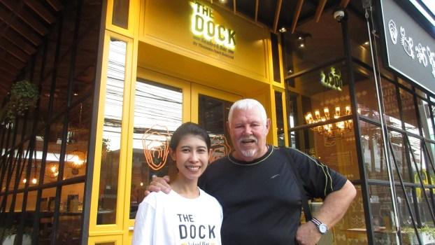 Sukhumvit-Soi 55-Thonglor-Bangkok-restaurants-bars-food-Thailand