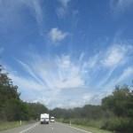 Surfers-Paradise-Sydney-Road-Trip -Australia-surf-bikini-babes