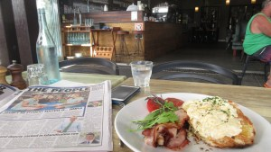 Kingscliff-Northern-Rivers-NSW-Australia-breakfast