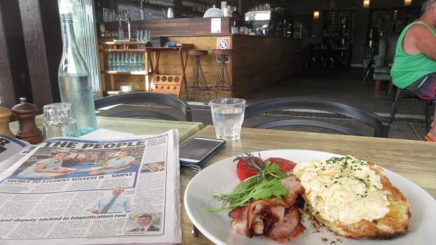 Kingscliff-Northern-Rivers-NSW-Australia-breakfast