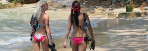 Best-Pattaya-Beach-Thailand-Webcam