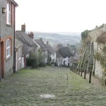 Wandering-around-South-West-England