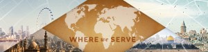 Where-We-Serve