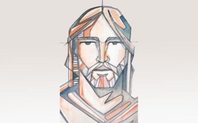 Habitude 1: Believe Jesus is Worthwhile Based on His Own Merit