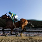 American Pharoah S A Superhorse But He S No Secretariat Fivethirtyeight