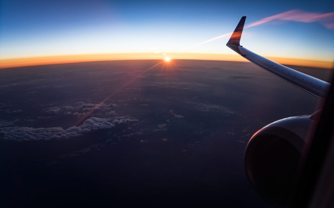 Simple Tips For A Stress-Free Travel Experience