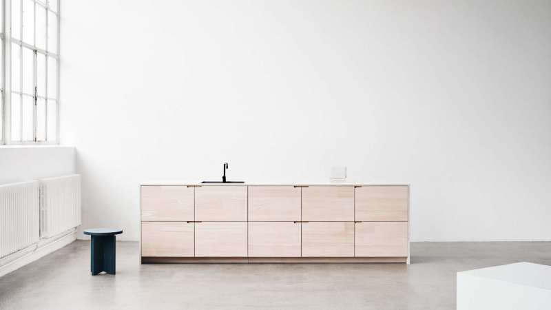Ikea Kitchen Upgrade: 11 Custom Cabinet Companies for the Ultimate Kitchen Hack