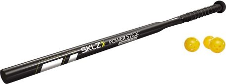 Sklz Power Stick Hitting Aid