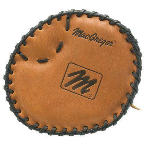 Baseball Tool - Fielding