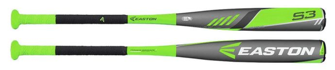 Best-Youth-Aluminum_Bat